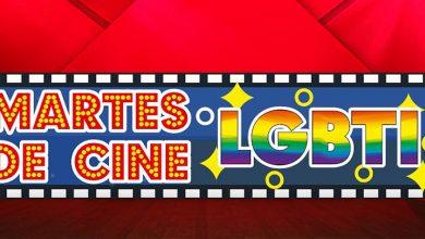 Photo of Ciclo de cine de temática LGTBI en Torremolinos