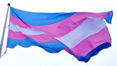 Portugal apuesta por el derecho a la libre determinación de género
