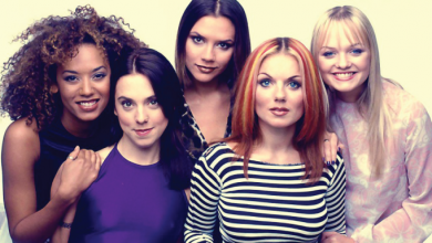 Photo of Spice Girls, un ejemplo de reivindicación y lucha por la igualdad