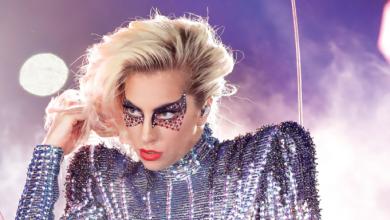 Photo of Todo lo que sabemos del nuevo disco de Lady Gaga