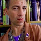 Photo of Tonix Ullén