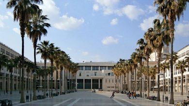 Photo of Colega inaugura nueva sede en El Ejido