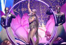 El anillo Jennifer Lopez JLo