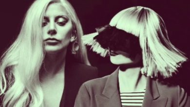 Photo of Sia y Lady Gaga versionan a Britney Spears y Elton John
