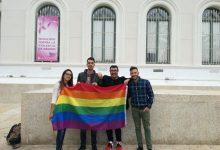 Orgullo Portuense