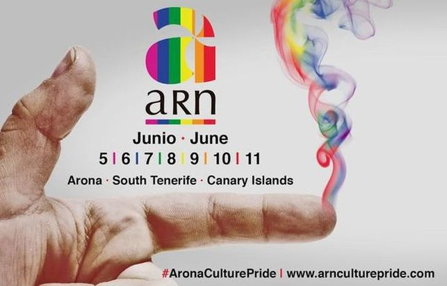 ARN Culture&Bussiness festival