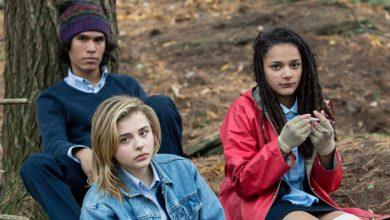 Photo of Inside Out: El cine LGTB+ llega a Toronto en mayo