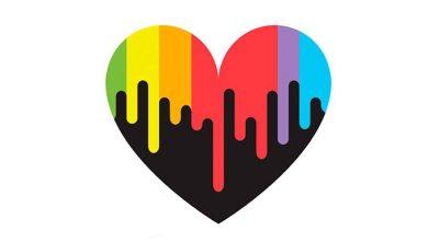 Photo of La homosexualidad, transexualidad y bisexualidad todavía es perseguida en 72 países