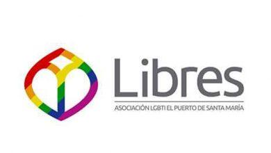 Photo of Asociación Libres LGTBI