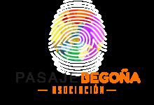 Photo of Asociación Pasaje Begoña