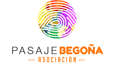 Photo of Asociación Pasaje Begoña