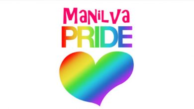 Photo of Programación del Manilva Pride 2018