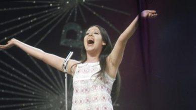 Photo of Las actuaciones más LGTB+ de España en Eurovisión