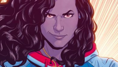 Photo of Personajes LGTB+ que nos gustaría ver en las películas de Marvel