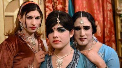 Photo of Pakistán introduce una ley específica que garantiza derechos a las personas trans