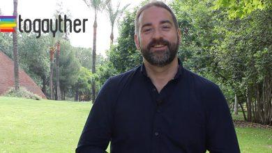 Photo of 'Sobrevivir al ambiente' con Gabriel J. Martín