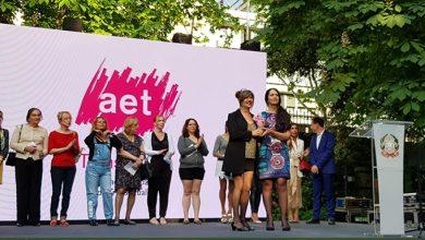 Photo of Estos son los galardonados de los Premios Transexualia 2018