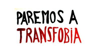 Nuevo suicidio de un adolescente trans, ahora en Móstoles