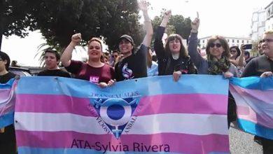 Photo of Por primera vez en España se aprueban medidas para el fomento del empleo para personas trans