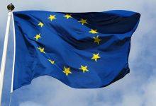 diversidad sexual unión europea