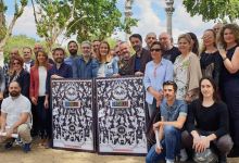 Presentadas-las-actividades-del-Orgullo-LGTBI-de-Andalucía-2018