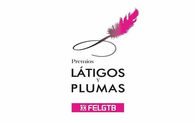 premios Plumas 2018