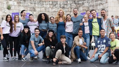 Photo of 'Fama a bailar' tendrá su propia carroza para bailar en el Orgullo LGTBI de Madrid
