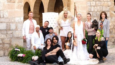 Photo of Ibiza Gay Pride, la diversidad como bandera