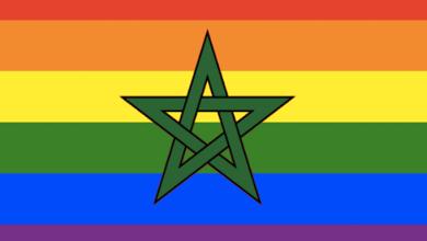 Kifkif exige la paralización inmediata de la deportación de un solicitante de asilo LGBTI marroquí