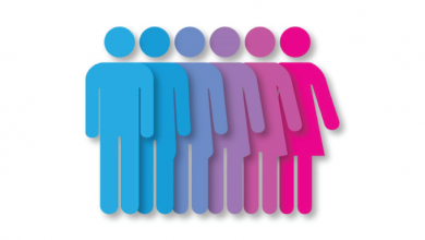 La OMS despatologiza las identidades trans