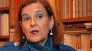 Photo of La jueza Elósegui, recibe un RetiraT 2018 en los premios que la Asociación de Transexuales de Andalucía entrega anualmente