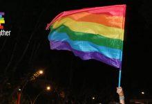 Photo of El Orgullo de Andalucía pide al Ayuntamiento de Sevilla que fondos del Pride se destinen la lucha contra el Coronavirus
