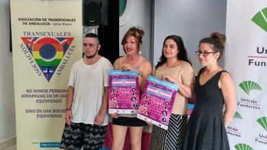 Photo of El Orgullo Trans cumple su V edición