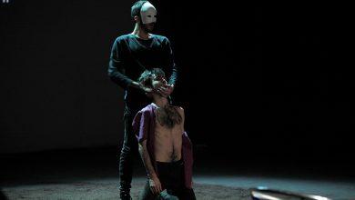 Photo of 'PORKULO' la obra de teatro queintenta sanar el dolor personal provocado por la homofobia