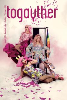 evista de Primavera 2018 Togayther
