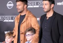 Ricky-Martin-quiere-que-sus-dos-hijos-sean-gays
