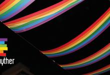 Photo of Asociaciones LGTB+ solicitan reunión con el Ayuntamiento de Torremolinos por el aumento de la inseguridad