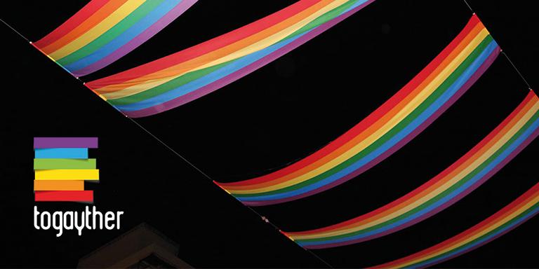 Galería de Fotos del Pride de Torremolinos