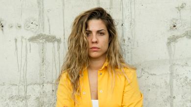 Photo of Miriam Rodríguez en la 4 temporada de 'Vis a Vis'