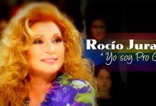 Mr. Gay Pride España