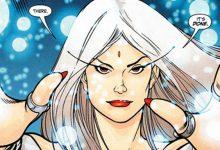 ¡Por fin tendremos la primera superheroina trans en tv!