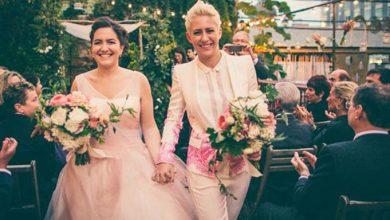 Photo of Los derechos pendientes tras 13 años de matrimonio igualitario