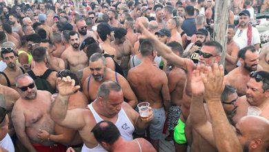Photo of Todas las fiestas del Mad Bear Beach 2018