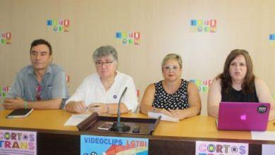 Photo of Benidorm dará visibilidad a la realidad 'trans' durante la Semana del Orgullo LGBT