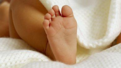 Alemania legaliza el tercer sexo en el registro de recién nacidos