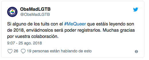 MeQueer