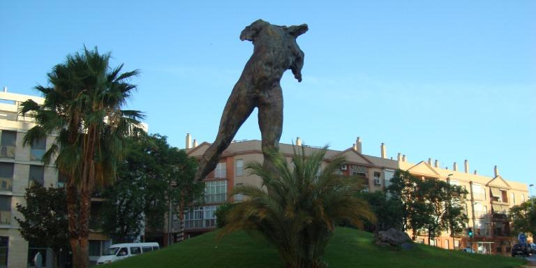 Agresión homófoba en Jerez de la Frontera