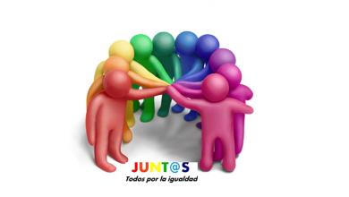 Photo of La asociación LGTBI JTPI de Málaga justifica la clandestinidad de las personas LGTBI en Rusia