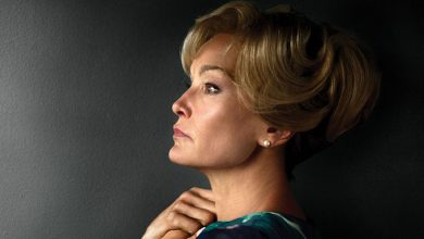 Photo of ¡Jessica Lange volverá a American Horror Story!