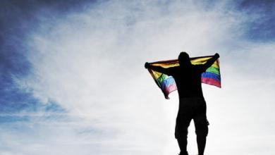 Photo of Nueva agresión homófoba, ahora en Zigoitia en el País Vasco